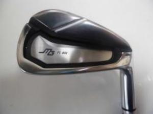 MG PI-401
