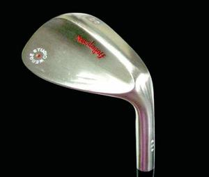 MASDA GOLF STUDIO WEDGE TYPE S