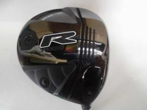 PROCEED DOUBLE-R 450