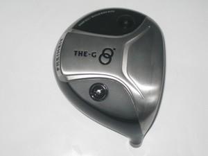 THE-G 415Ti