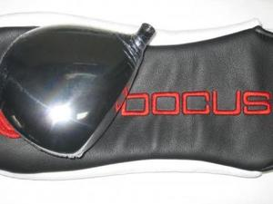 DOCUS  DCD701